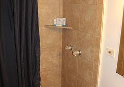Kauai Palms Hotel - Lihue - Bathroom