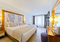 Liberty Hotels Lykia - Fethiye - Bedroom