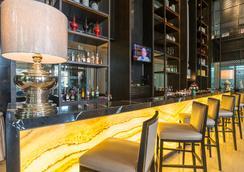 The Royal Paradise Hotel & Spa - Patong - Bar