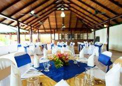 Hotel Anaconda - Leticia - Restaurant