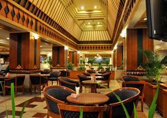 Kartika Chandra - South Jakarta - Restaurant