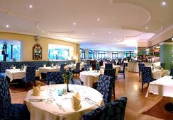 Klammer's Kärnten - Bad Hofgastein - Restaurant