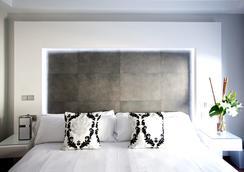 Regina - Madrid - Bedroom
