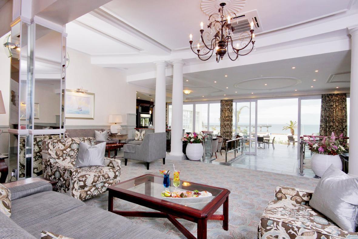 the beach hotel from 140 2 1 8 port elizabeth hotels kayak rh kayak com au