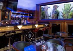 Abbey Court, Hyde Park Hotels - London - Bar