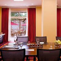 Renaissance Charlotte SouthPark Hotel Meeting room