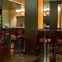 Renaissance Charlotte SouthPark Hotel Bar/Lounge