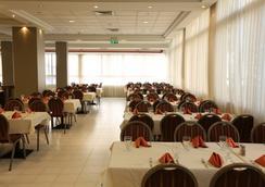 Prima Too Hotel - Tiberias - Restaurant