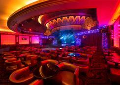 Eldorado Resort Casino Shreveport - Shreveport - Lounge