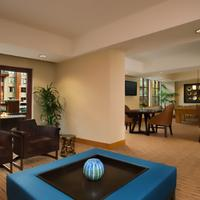 Grand Residences By Marriott, Tahoe - 1 To 3 Bedrooms & Pent Hotel Bar