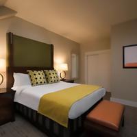 Grand Residences By Marriott, Tahoe - 1 To 3 Bedrooms & Pent Guestroom