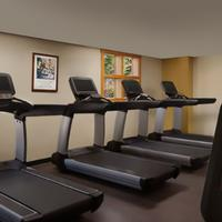 Grand Residences By Marriott, Tahoe - 1 To 3 Bedrooms & Pent Fitness Facility