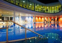 centrovital - Berlin - Pool
