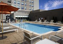 Hyatt House Raleigh North Hills - Raleigh - Pool