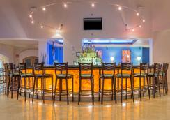 Peñasco del Sol - Puerto Peñasco - Bar