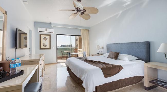 Peñasco del Sol - Puerto Penasco - Bedroom