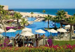 Suites at Sunset Beach Cabo San Lucas - Cabo San Lucas - Pool