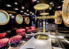 Room Mate Anna - Barcelona - Lobby