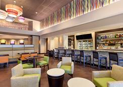 Wyndham Anaheim Garden Grove - Anaheim - Bar