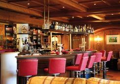 St. Peter Hotel & Chalets - Seefeld - Bar