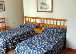 Hotel Ucanca - San Isidro (Tenerife) - Bedroom