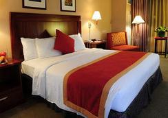 Cannery Hotel & Casino - North Las Vegas - Bedroom