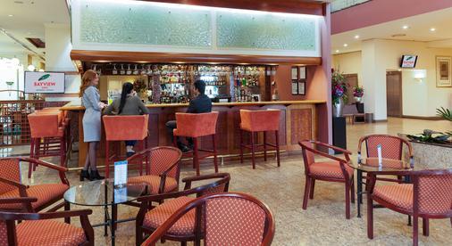 Bayview Eden Melbourne - Melbourne - Bar