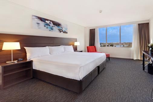 Bayview Eden Melbourne - Melbourne - Bedroom