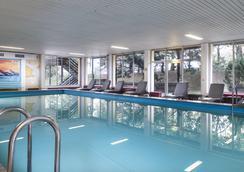 Wyndham Garden Kassel - Kassel - Pool