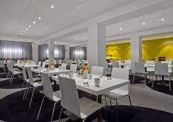 TRYP by Wyndham Frankfurt - Frankfurt am Main - Restaurant