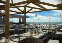 Ohtels Carabela Beach & Golf - Matalascañas - Beach
