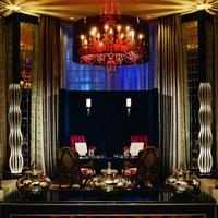 The Ritz-Carlton, Atlanta Lobby