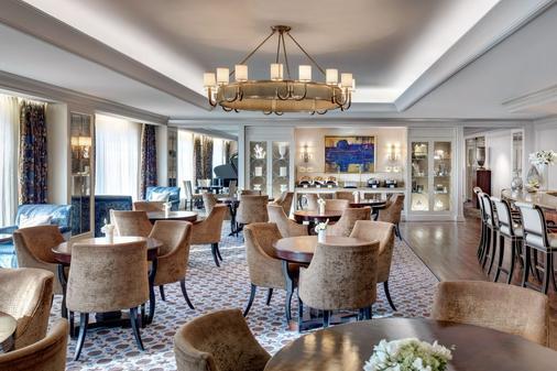 The Venetian Resort-Hotel-Casino - Las Vegas - Restaurant