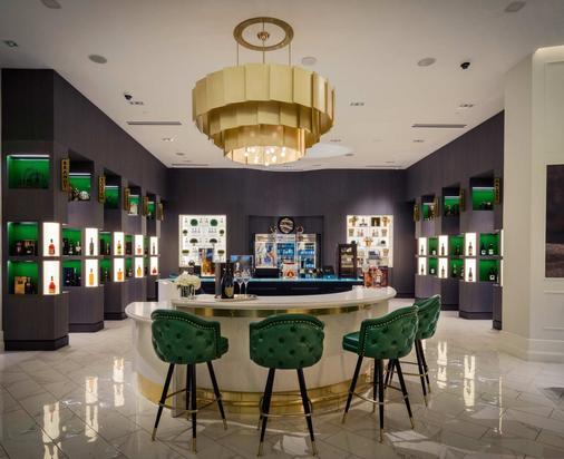 The Venetian Resort-Hotel-Casino - Las Vegas - Bar