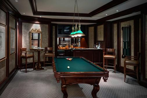 The Venetian Resort-Hotel-Casino - Las Vegas