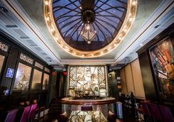 The Mansfield Hotel - New York - Bar