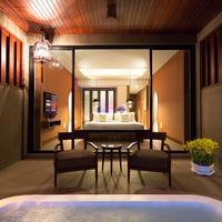 Avista Hideaway Phuket Patong- MGallery by Sofitel Suite
