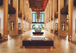 The Cove Atlantis, Autograph Collection - Nassau - Lobby