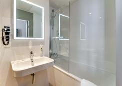 Hotel Du Taur - Toulouse - Bathroom