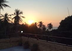 Moov Inn Garden Hostel - Ko Tao - Attractions