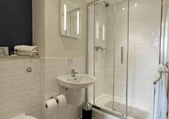 The Royal Maritime Club - Portsmouth - Bathroom