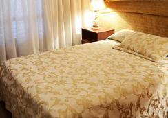 Hotel Fenicia - Jujuy - Bedroom
