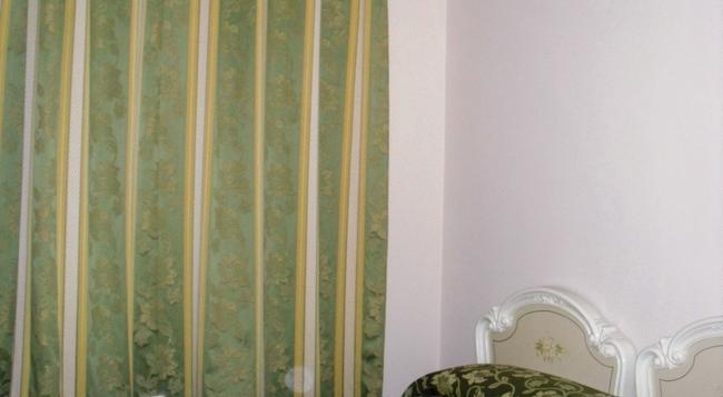 B&B Vesuvio Napoli - Naples - Bedroom