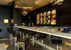 Klima Hotel Milano Fiere - Milan - Bar