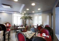Hotel Alize Grenelle - Paris - Restaurant