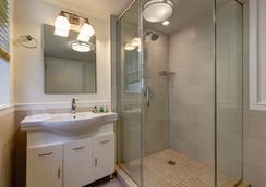 Villa Italia South Beach - Miami Beach - Bathroom