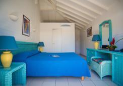 Hotel & Residences Golf Village - Saint-François - Bedroom