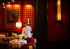 The Wittmore - Adults Only - Barcelona - Restaurant