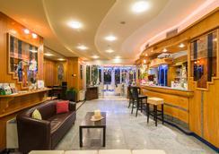 Ambassador Suite Hotel - Riva del Garda - Bar