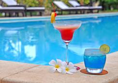 La Tradition d'Angkor Boutique Resort - Siem Reap - Pool